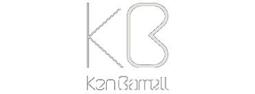 Ken Barrell